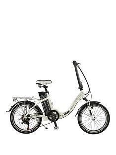 falcon-flux-alloy-low-step-folding-e-bike-15-inch-frame