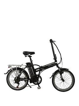 falcon-fuse-alloy-folding-e-bike-17-inch-frame
