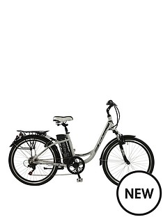 falcon-jolt-low-step-comfort-electric-bike-165-inch-frame