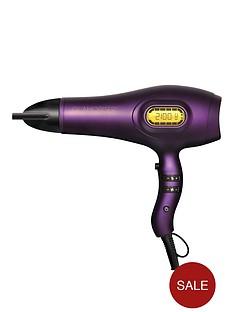 glamoriser-salon-results-dryer