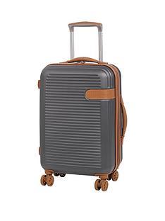 it-luggage-en-vogue-8-wheel-spinner-cabin-case