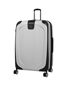 it-luggage-the-vulcan-8-wheel-ultra-strong-large-case