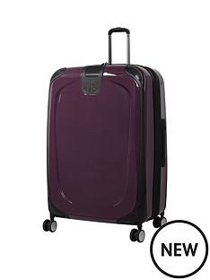 it-luggage-the-vulcan-8-wheel-ultra-strong-medium-case