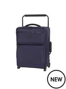 it-luggage-worlds-lightest-2-wheel-2-tone-cabin-case