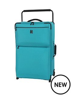 it-luggage-worlds-lightest-2-wheel-2-tone-large-case
