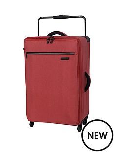 it-luggage-worlds-lightest-tritex-4-wheel-spinner-medium-case