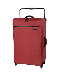it-luggage-worlds-lightest-tritex-4-wheel-spinner-large-case