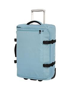it-luggage-rollit-lightweight-2-wheel-cabin-case