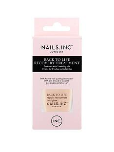 nails-inc-back-to-life-recovery-treatment-amp-base-coat