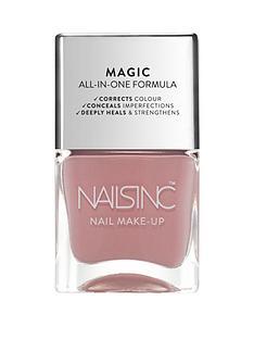 nails-inc-nails-inc-nail-make-up-correct-conceal-amp-heal