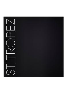 st-tropez-instant-tan-3-in-1-bronzing-powder