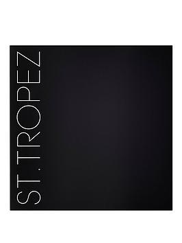 st-tropez-instant-tan-3-in-1-bronzing-powder