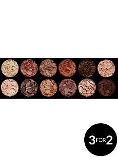 sleek-sleek-makeup-idivine-eyeshadow-palette-a-new-day