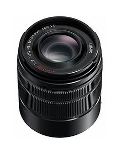 panasonic-h-fs45150ekanbsplumixnbspg-varionbsp45-150mmf40-56-asphmega-ois-zoom-lens