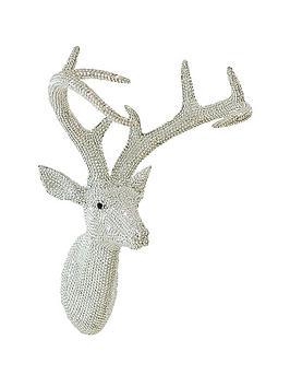 arthouse-star-studded-stag