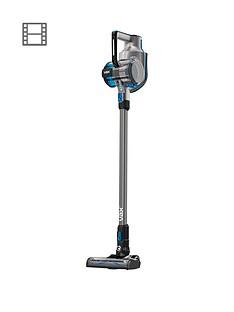 vax-blade-24v-cordless-vacuum-cleaner
