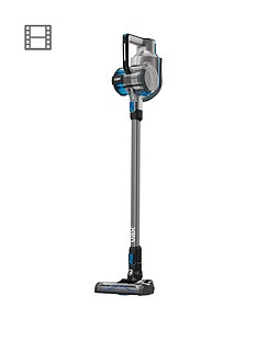 vax-tbt3v1b2-bladenbsp24v-cordless-vacuum-cleaner-silver-and-blue