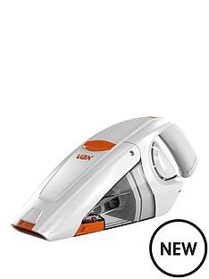 vax-gator-handheld-108v