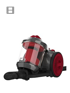 vax-ccmbpcv1t1nbsppower-compact-total-home-vacuum-cleaner-silver-and-red