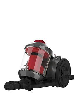 vax-ccmbpv1t1-power-total-home-vacuum-cleanernbsp--silver-and-red