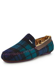 ted-baker-moriss-slipper