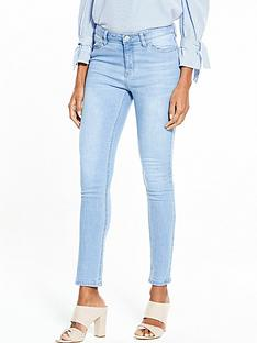 warehouse-the-powerhold-skinny-jean