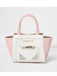 river-island-girls-lazercut-winged-tote