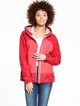 Craghoppers Apex Waterproof Jacket