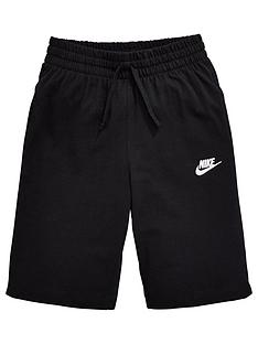 nike-older-boys-short