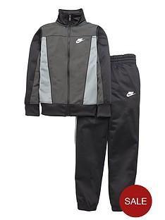 nike-older-boys-poly-track-suit