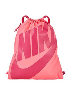 nike-childrens-heritage-gym-sack