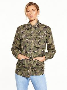 miss-selfridge-premium-embellished-camo-jacket