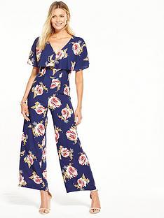 miss-selfridge-jersey-floral-jumpsuit
