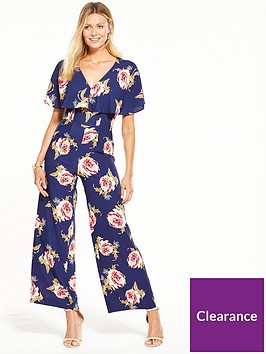 miss-selfridge-jersey-floral-jumpsuit