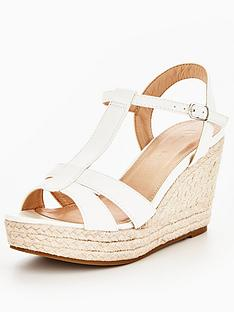 v-by-very-harley-wedge-espadrille-white