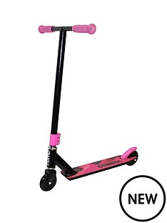ozbozz-torq-chaotic-scooter-pink