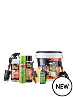 weldtite-cleaning-bucket