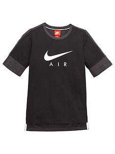 nike-older-boys-air-tee