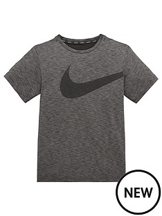 nike-older-boys-breathe-tee