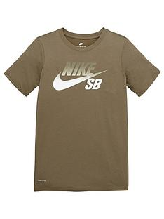 nike-older-boys-sb-logo-tee