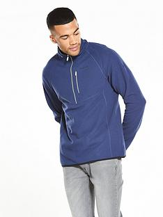 craghoppers-liston-half-zip-jacket