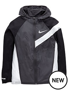 nike-nike-older-boys-jacket-hd-imp-lt-aop