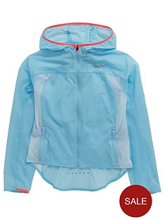 nike-older-girls-jacket-hd-imp-lt