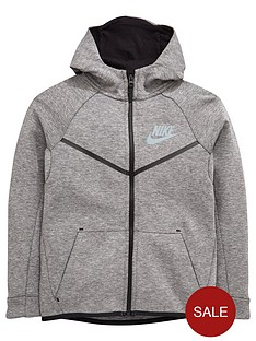 nike-older-boys-tech-fleece-hoody
