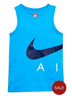 nike-older-boys-air-vest
