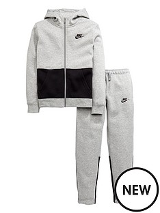 nike-nike-older-boys-fleece-track-suit