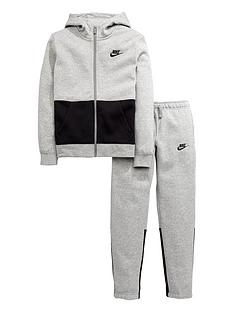 nike-older-boys-fleece-track-suit