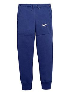 nike-older-boys-air-pant