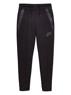 nike-older-girls-tech-fleece-pant