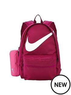 nike-nike-childrens-halfday-back-to-school-backpack